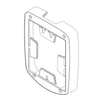 GfS e-Cover® B surface mounting spacer 32mm deep