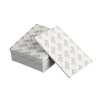 Adhesive tape for the GfS DEXCON, 1 piece