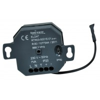 Radio Repeater for GfS Safetyproducts