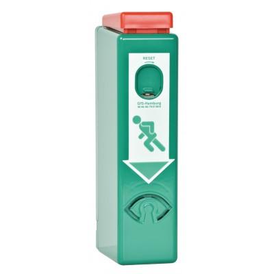 GfS Exit Control 179 for door handles with 95dB/1m alarm and pre-alarm