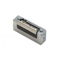 Electric strikes JIS Nadal 1400 series AC & DC, 16,5mm, 12V - 24V