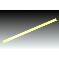 Wall marking strip Flex 1